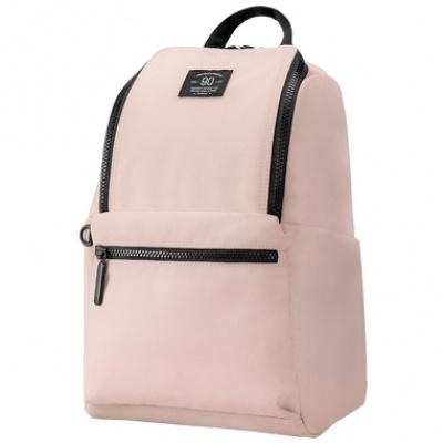 Рюкзак женский Xiaomi 90 Points розовый