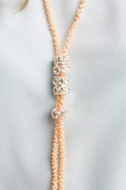Сотуар женский NoBrand NK0011-5, бисер/кристаллы