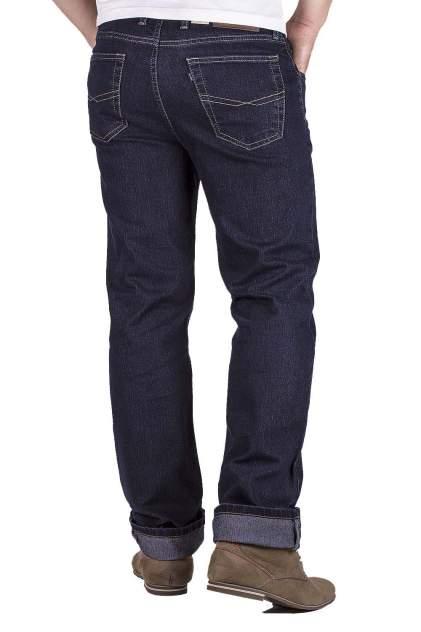 Джинсы мужские Dairos GD5091776 темно-синие 42/34