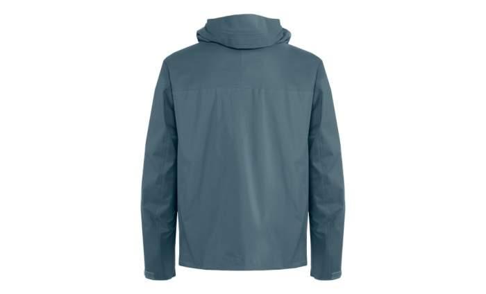 Спортивный костюм FHM Explorer, серо-зеленый/серый, 5XL