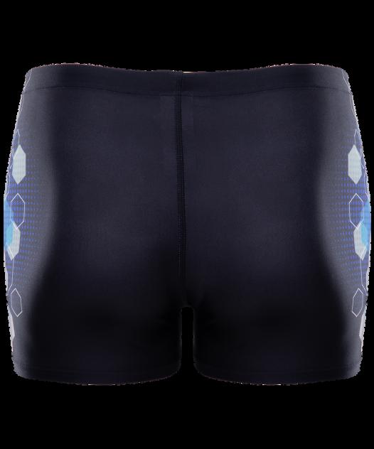 Шорты для плавания 25Degrees Competor, black, 52 RU