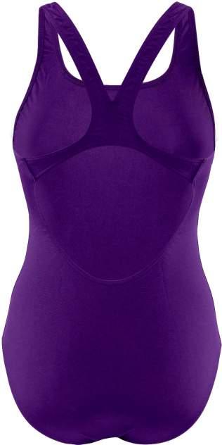 25Degrees Купальник для плавания Embody Purple, полиамид - 46
