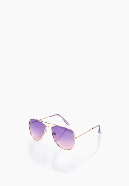 Солнцезащитные очки Modis M201A00838V572ONE