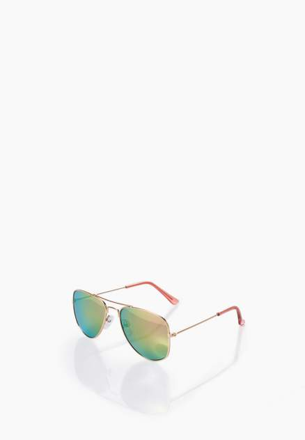 Солнцезащитные очки Modis M201A00838R004ONE