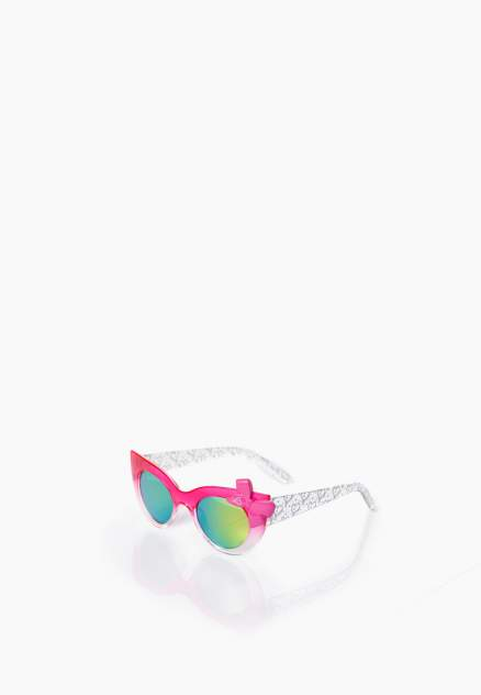 Солнцезащитные очки Modis M201A00834R004ONE