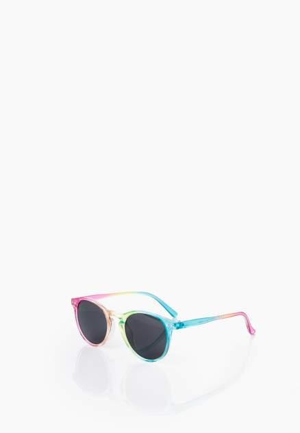Солнцезащитные очки Modis M201A00833V265ONE
