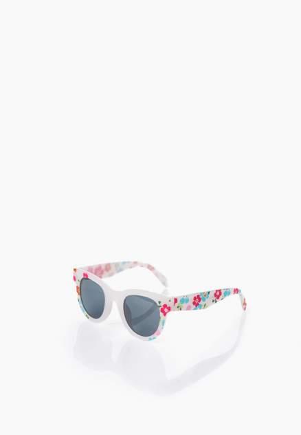 Солнцезащитные очки Modis M201A00831W001ONE