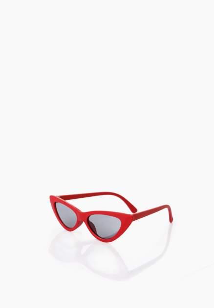 Солнцезащитные очки Modis M201A00830V381ONE