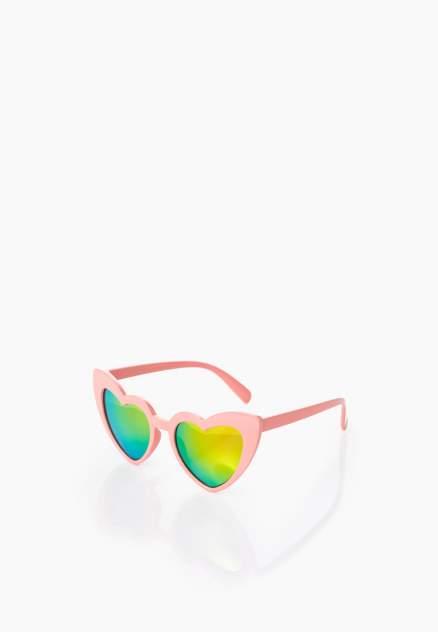 Солнцезащитные очки Modis M201A00825R004ONE