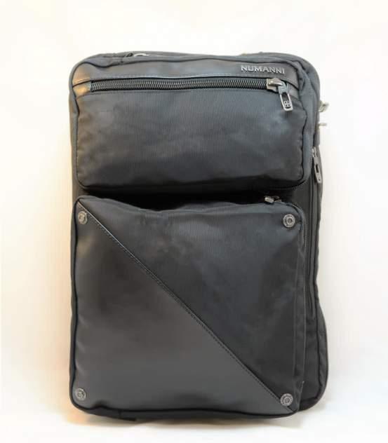 Сумка-рюкзак трансформер Numanni TS3307