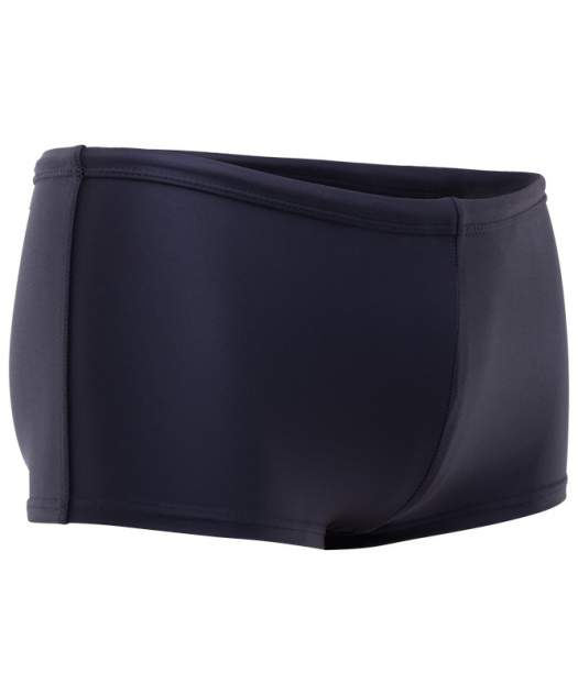 Плавки-шорты Colton SS-3020, черные (28-34) (28)