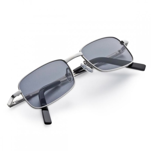 Очки солнцезащитные компактные Davley