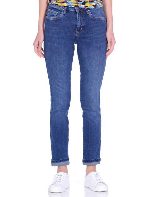 Женские джинсы  DAIROS GD50100498, синий