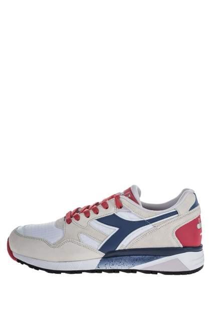 Кроссовки мужские Diadora DR501173073C8465T разноцветные 9.5 IT