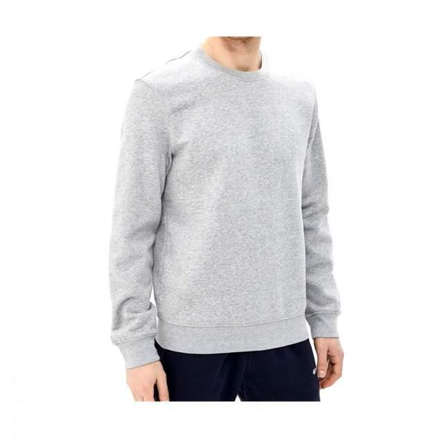 Джемпер Champion,Crewneck Sweatshirt, размер L