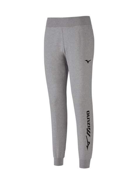 Спортивные брюки Mizuno 32ED7B65L, серый