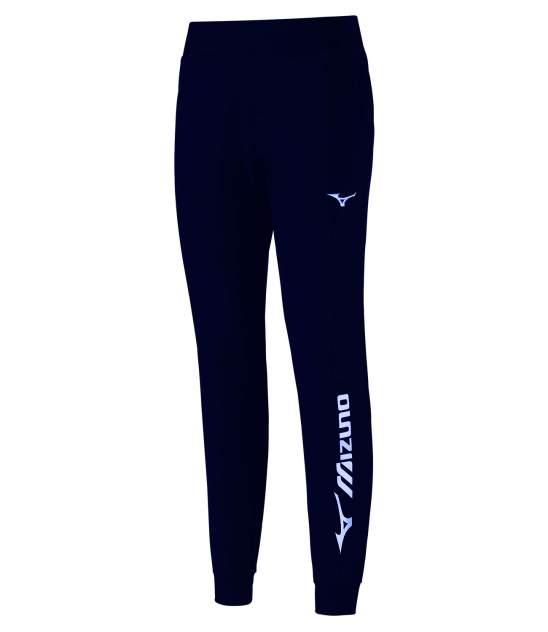 Спортивные брюки Mizuno 32ED7B65, синий