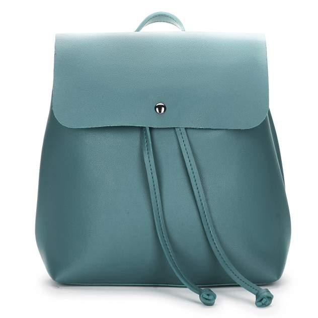 Рюкзак женский JANE'S STORY HYT-870 синий