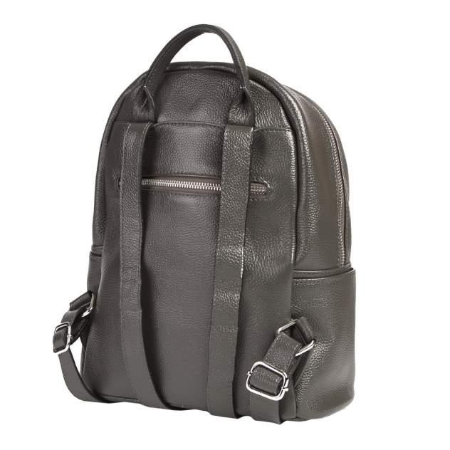 Рюкзак женский JANE'S STORY JX-6003-1 серый