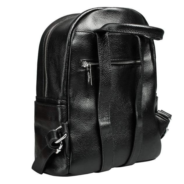 Рюкзак женский JANE'S STORY JX-6003-1 черный