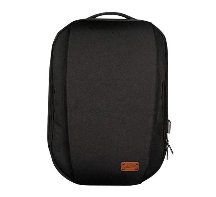 Городской рюкзак Kakusiga KSC-072 черный