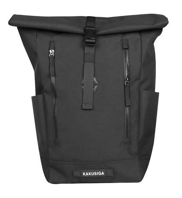 Рюкзак Kakusiga KSC-063 черный