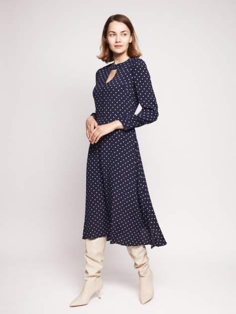 Женское платье Zolla z02133825913359P0, синий