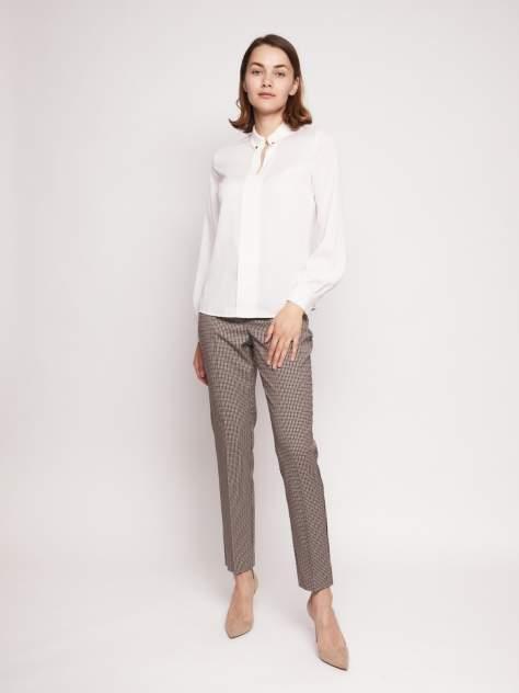 Женские брюки Zolla z02133735720319J0, бежевый