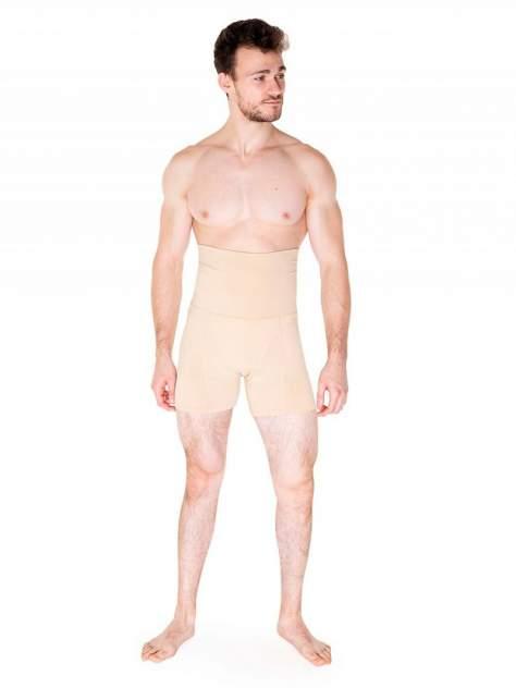 Панталоны мужская BlackSpade BS9210 бежевая 2XL