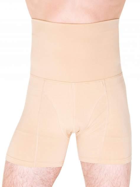 Панталоны мужская BlackSpade BS9210 бежевая M