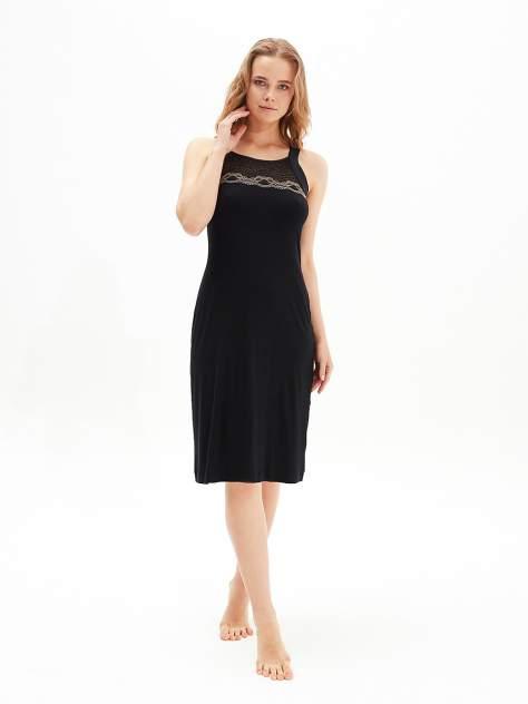 Ночная сорочка BlackSpade BS50501, черный