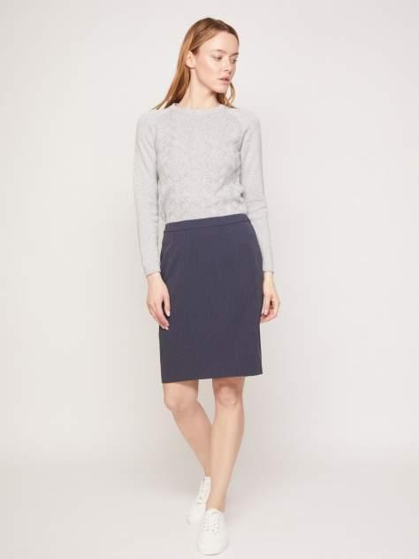 Женская юбка Zolla z02132786601259S0, синий