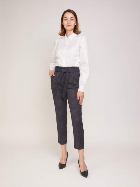 Женские брюки Zolla z02132736625390S0, серый