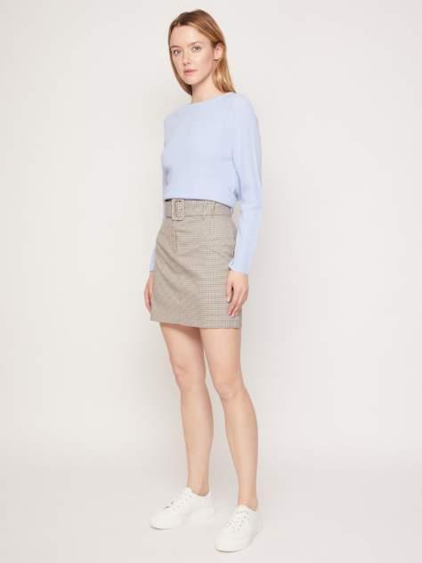 Женская юбка Zolla z22132785714319J0, бежевый