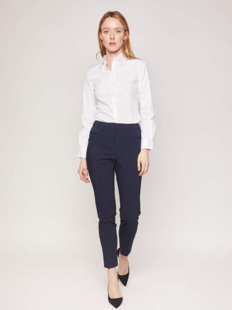 Женские брюки Zolla z2213273570825900, синий