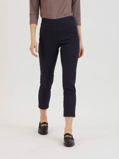 Женские брюки Zolla z02132733F06359C0, синий