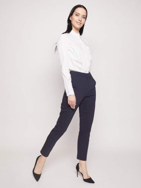Женские брюки Zolla z0213173570325900, синий