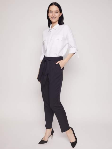 Женские брюки Zolla z0213173530735900, синий