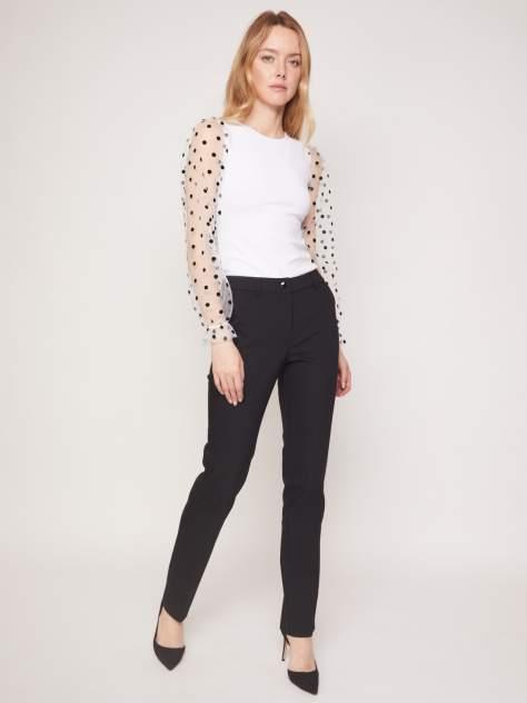 Женская блуза Zolla z0213231592110100, белый