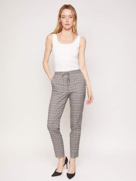 Женские брюки Zolla z22132730801390C0, серый
