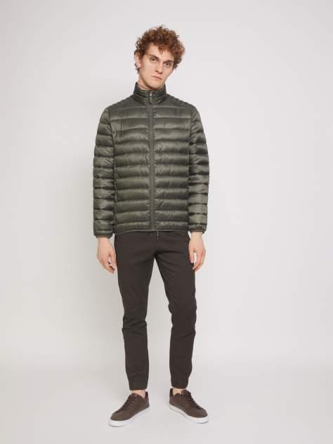 Куртка Zolla z0113351022142500, хаки