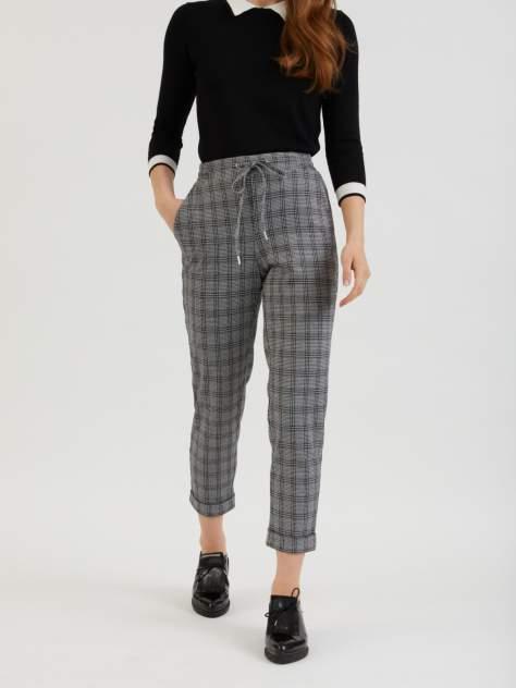 Женские брюки Zolla z22132733913399C0, черный