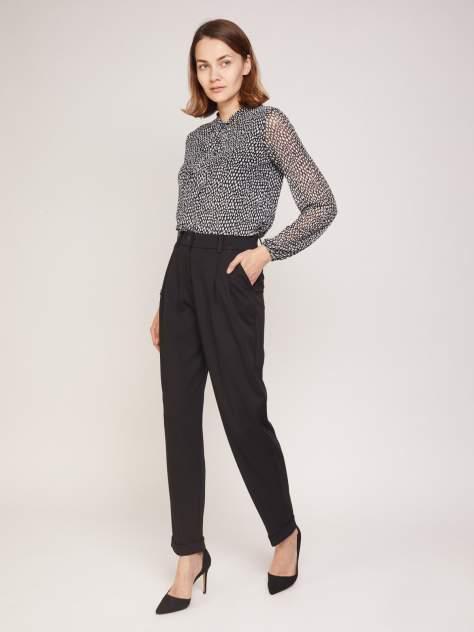 Женские брюки Zolla z0213273392919900, черный