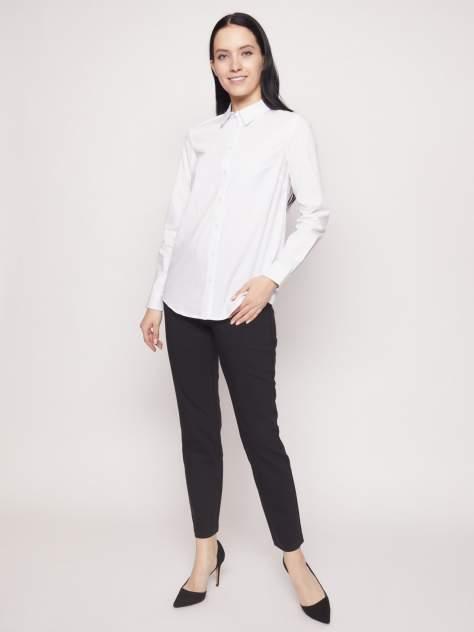 Женская блуза Zolla z0213111590320100, белый