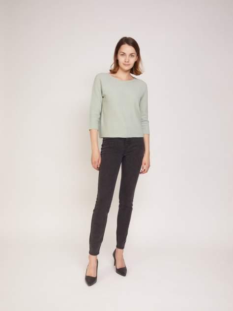 Женские джинсы  Zolla z02132711S0339500, серый