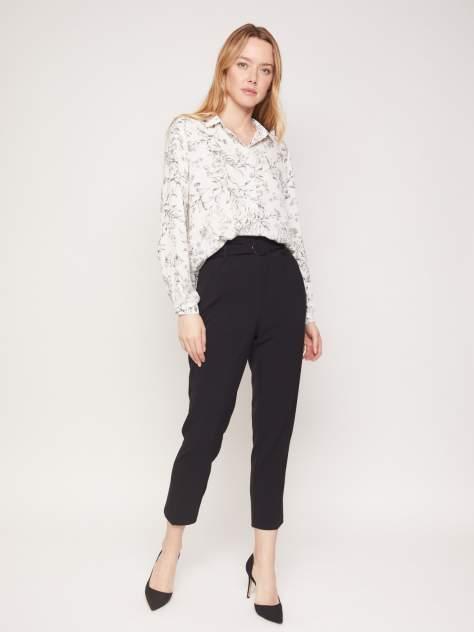 Женские брюки Zolla z0213273532839900, черный