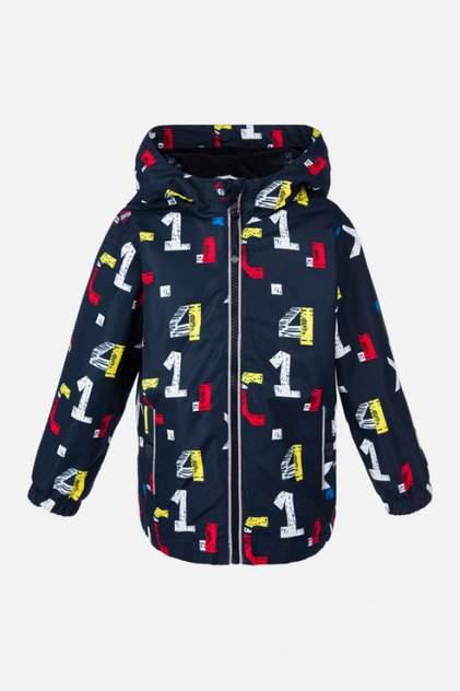 Куртка PlayToday 120317505 р.80