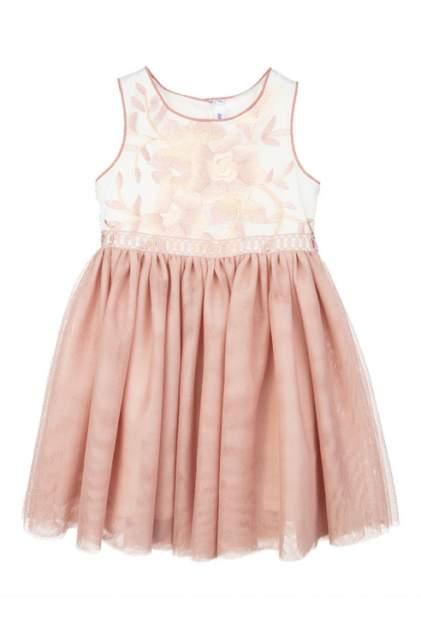 Платье PlayToday 220321047 р.86