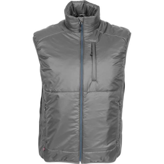 Жилет Ares мод.2 серый Primaloft 48-50