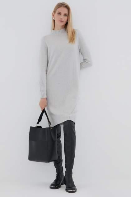 Женское платье ZARINA 420608508, серый